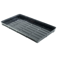 Load image into Gallery viewer, Botanicare Hydroponics 2' x 4' Botanicare Rack Tray