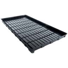 Load image into Gallery viewer, Botanicare Hydroponics 4' x 8' Botanicare Rack Tray