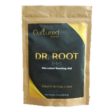 Load image into Gallery viewer, Cultured Biologix Nutrients 8 oz. - $28.80 Cultured Biologix Dr. Root