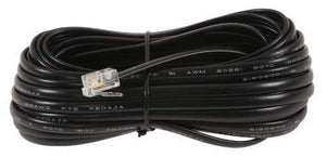 Gavita Accessories Gavita Controller Cable RJ9/RJ14