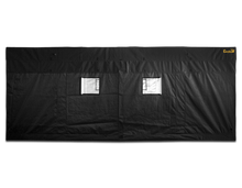 Load image into Gallery viewer, Gorilla Grow Tent Grow Tents Gorilla Grow Tent 10' x 20' Heavy Duty Grow Tent