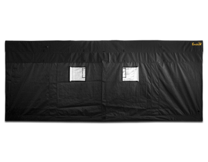 Gorilla Grow Tent Grow Tents Gorilla Grow Tent 10' x 20' Heavy Duty Grow Tent