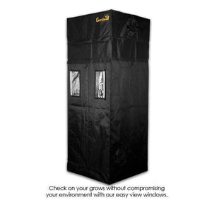 Gorilla Grow Tent Grow Tents Gorilla Grow Tent 3' x 3' Heavy Duty Grow Tent