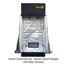 Load image into Gallery viewer, Gorilla Grow Tent Grow Tents Gorilla Grow Tent Lite Line 2' x 2.5' Grow Tent
