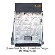 Load image into Gallery viewer, Gorilla Grow Tent Grow Tents Gorilla Grow Tent Lite Line 4' x 4' Grow Tent