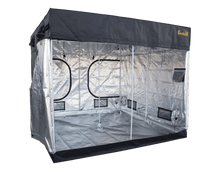 Load image into Gallery viewer, Gorilla Grow Tent Grow Tents Gorilla Grow Tent Lite Line 8' x 8' Grow Tent