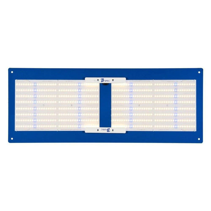 Horticulture Lighting Group Grow Lights Horticulture Lighting Group HLG 300L Bspec 270 Watt LED Grow Light