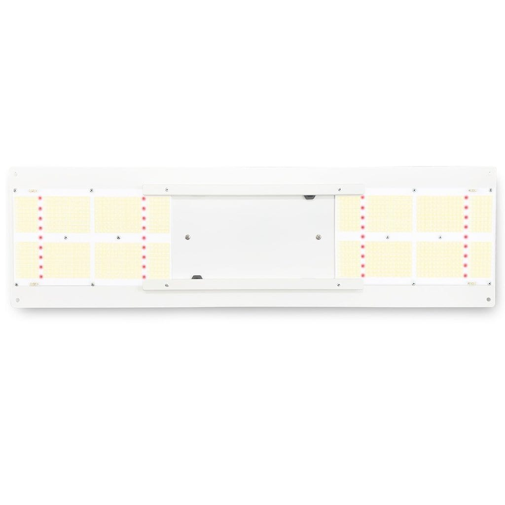 Horticulture Lighting Group Grow Lights Horticulture Lighting Group HLG 350R LED Grow Light