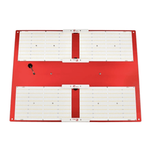 Load image into Gallery viewer, Horticulture Lighting Group Grow Lights Horticulture Lighting Group HLG 600 V2 RSpec Full-Spectrum 600W Quantum Board LED Grow Light