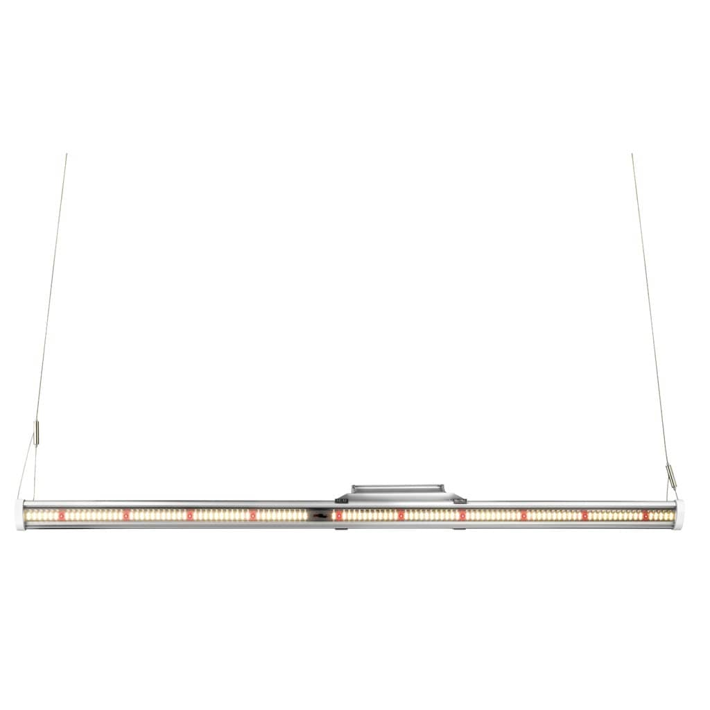 Horticulture Lighting Group Grow Lights Horticulture Lighting Group HLG Saber 100 Bar Light