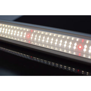 Horticulture Lighting Group Grow Lights Horticulture Lighting Group HLG Saber 100 Bar Light (DIY)