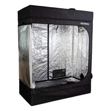 Load image into Gallery viewer, Hydrofarm Grow Tents Hydrofarm Lighthouse 2.0 - 2' x 5' Grow Tent
