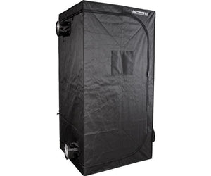 Hydrofarm Grow Tents Hydrofarm Lighthouse 2.0 - 3' x 3' Grow Tent