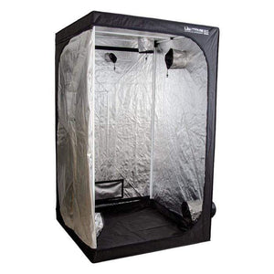Hydrofarm Grow Tents Hydrofarm Lighthouse 2.0 - 4' x 4' Grow Tent
