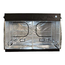 Load image into Gallery viewer, Hydropolis Grow Tents Hydropolis 6' x 9' + Grow Tent