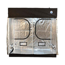 Load image into Gallery viewer, Hydropolis Grow Tents Hydropolis Grow Tent, 3x6+