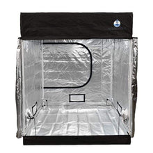 Load image into Gallery viewer, Hydropolis Grow Tents Hydropolis Grow Tent, 5x5+