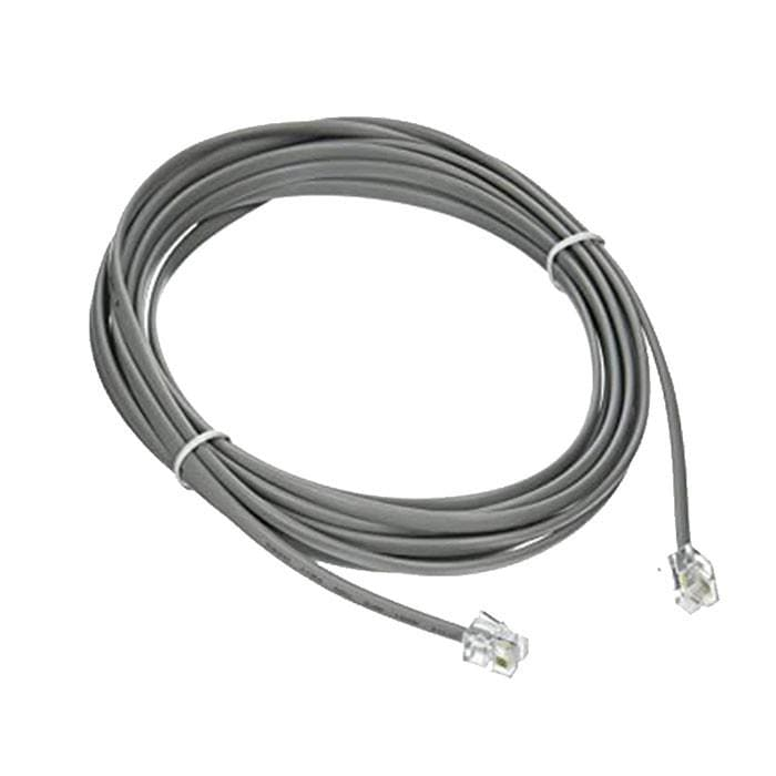 ILuminar Accessories ILuminar Male to Male RJ11/14 Cable for Fixture to Fixture