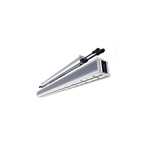 ILuminar Grow Lights ILuminar iL1c 2.6 330W LED Grow Light