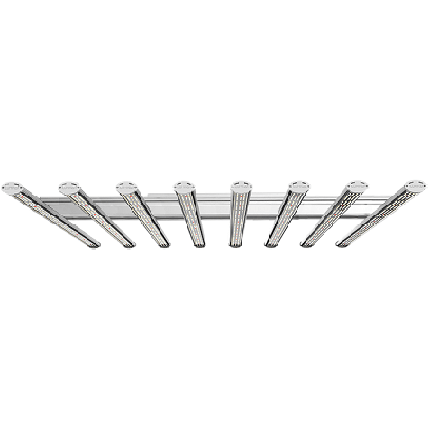 ILuminar Grow Lights ILuminar iL8x 2.6 670W