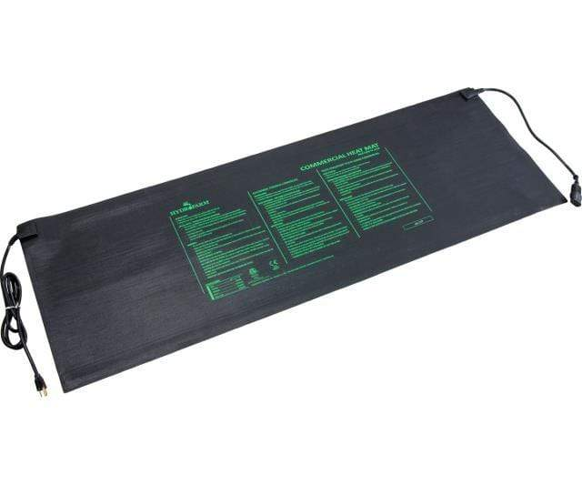 Jump Start Germination Jump Start Commercial Seedling Heat Mat, 60