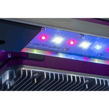 Load image into Gallery viewer, KIND LED Grow Lights KIND X² Commercial 750 Watt LED Grow Light