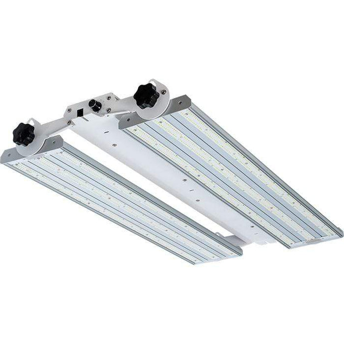Phantom Grow Lights Phantom PHENO 440 Watt LED Grow Light, 100-277 Volt