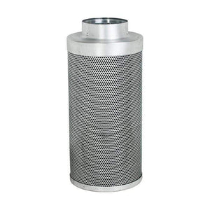 "Phat Filter Climate Control 6"" x 20"" - 450 CFM Phat Filter Carbon Filters"