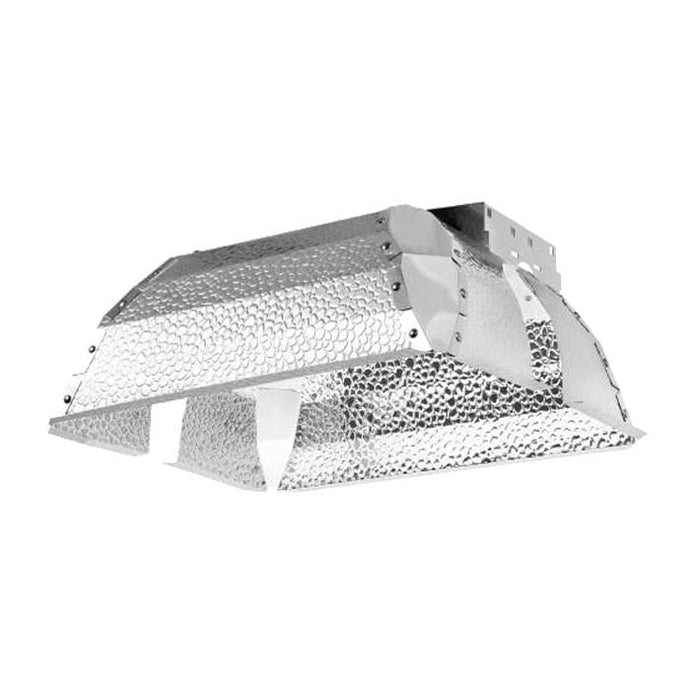 Sun System Grow Lights Sun System Pro Sun Intensity Optic for Double Ended Fixtures