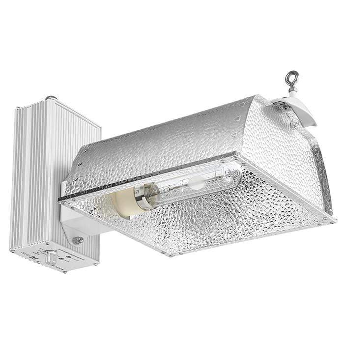 Sun System Grow Lights Sun System Pro Sun LEC 315 Commercial Fixture - Lamp Not Included
