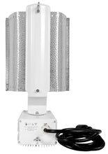 Load image into Gallery viewer, Sun System Grow Lights Sun System Pro Sun LEC 315 Commercial Fixture - Lamp Not Included
