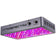 ViparSpectra Dimmable Series VA1200 LED Grow Light