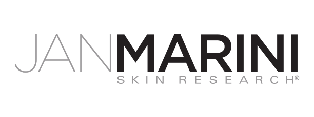 Jan Marini Skincare VIP Club