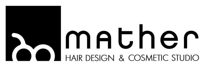 Mather Hair Design & Cosmetic Studio