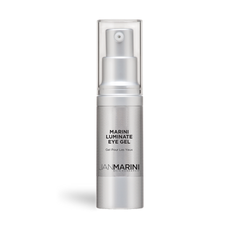 Jan Marini Skin Care
