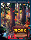 Bosk box art