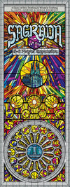 Sagrada 5-6 Player Expansion box art
