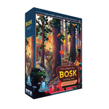 Bosk (Direct Edition)