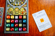 Load image into Gallery viewer, Sagrada: Life