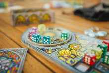 Load image into Gallery viewer, Sagrada 5-6 Player Expansion