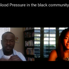 Interview on the Dr. Boyce Watkins YouTube channel