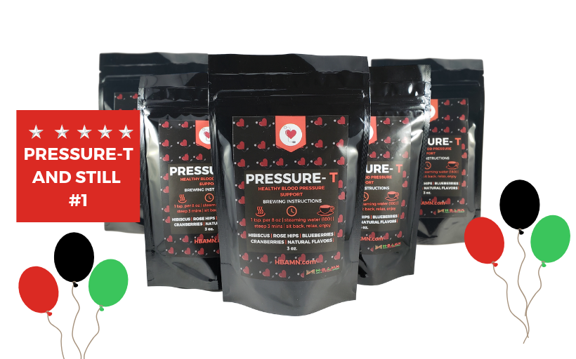 9 PACK PRESSURE-T BIRTHDAY