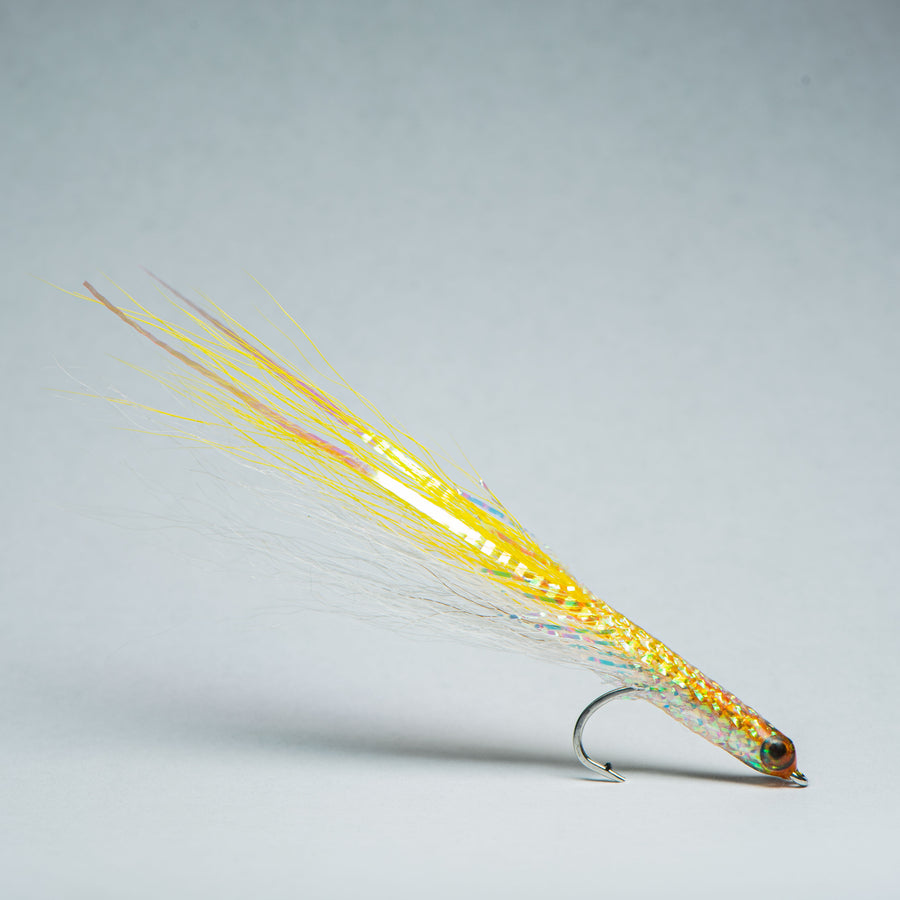 Surf Candy Fly Variant