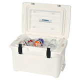 25 Qt. Large Engel® Cooler - 2 to 3 Week Lead Time