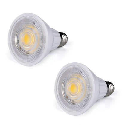 ChiChinLighting R14 E17 LED
