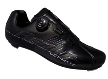 Zapatillas de Ciclismo Redius Ultimate Ref: 1907