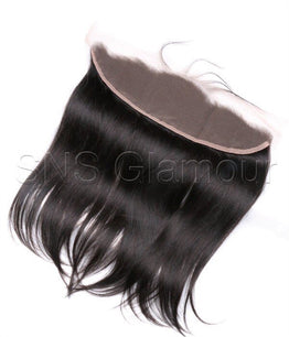 Vietnamese Luxury Straight Lace Frontal