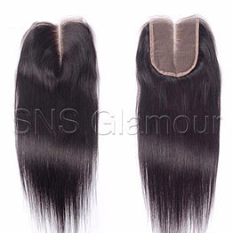 Vietnamese Straight Closures