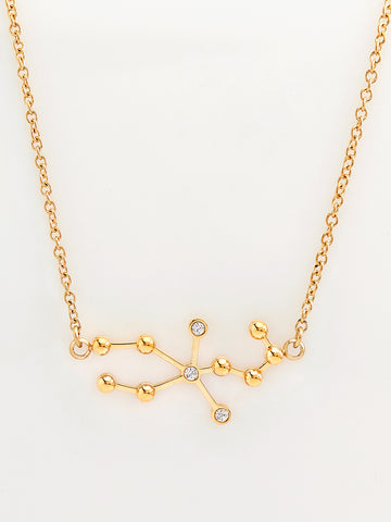 products/0006_Virgo_Neck_Gold.jpg