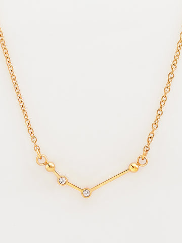 products/0028_Aries_Neck_Gold.jpg